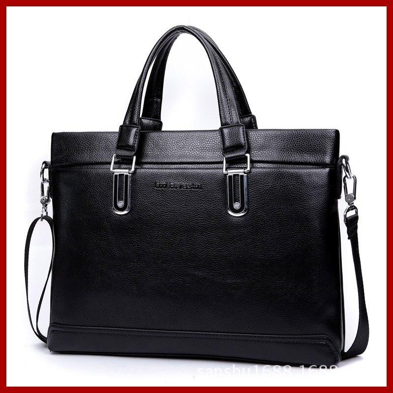 Popular Best Bag for Travel-Buy Cheap Best Bag for Travel lots ...