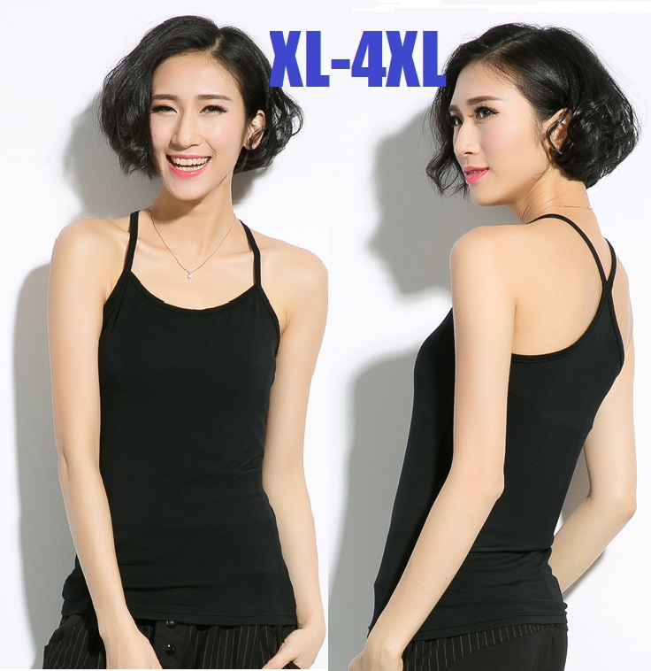 Responsible Kissmilk Plus Size Casual Women Vintage Shirt Plaid Long Turn-down Collar Female Shirt Simple Black Oversize Lady Shirt Women's Clothing