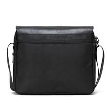 Autumn New Arrival Men's Messenger Bags For Men Cross Body Bag Men's Bag Shoulder Bags Business Casual