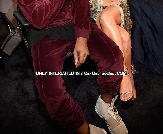 Nueva Hiphop Hombres de Terciopelo CALIENTE Pantalones pantalones de Chándal de Los Hombres de Moda Streetwear Swag de Justin Bieber Biker Flaco Joggers Casual Rojo Pantalón