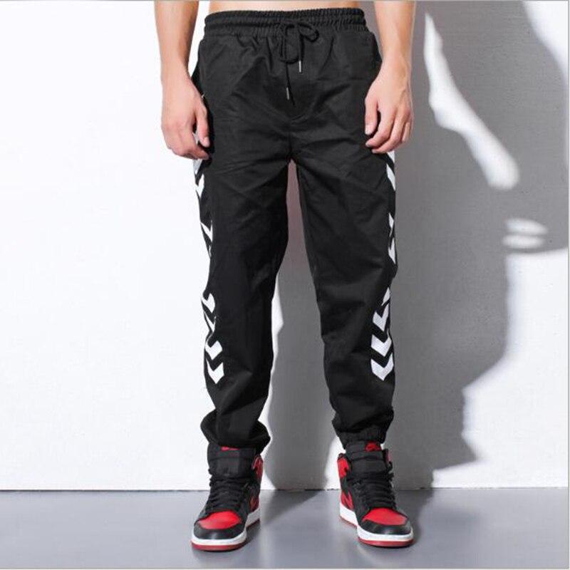 Online Get Cheap Hip Hop Cargo Pants -Aliexpress.com | Alibaba Group