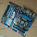 Motherboard original para asus p8z77-v pro ddr3 lga 1155 para I3 I5 I7 CPU 32 GB SATA3 USB3.0 placa base Z77 Envío gratis