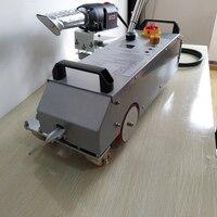 hot air welder  Plastic Pipe Ultrasonic Sewing Welder industrial pvc liner welding machine|Plastic Welders| |  -
