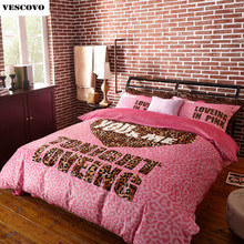 Buy Victorias Secret Set And Get Free Shipping On Aliexpresscom