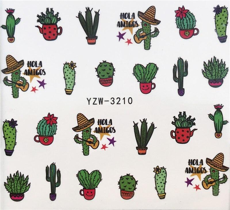 YZW-3210(2)