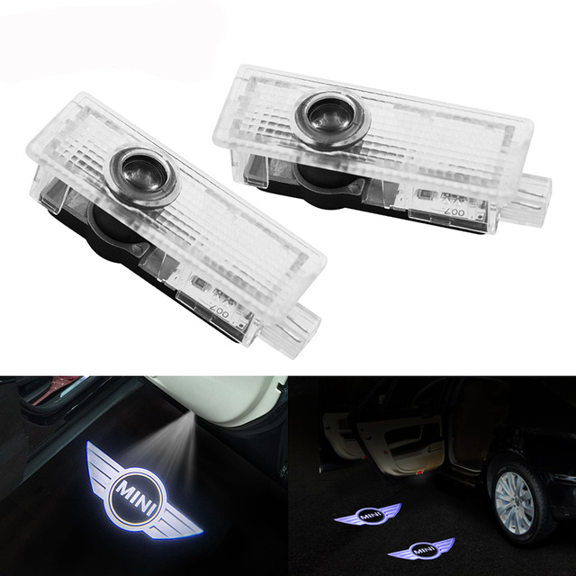 2pcs-shdlife-car-door-light-led-logo-welcome-light-for-bmw-mini-cooper-one-s-r55-r57-r58-r59-r60-clubman-countryman-jcw-f55-f56