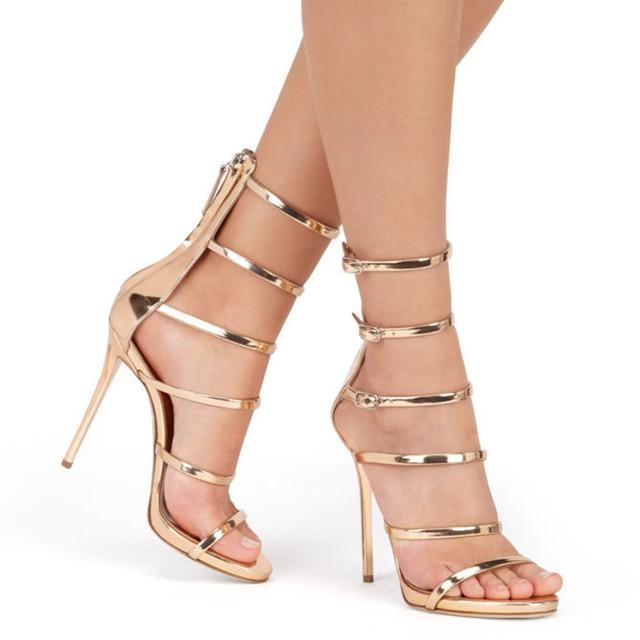 8cba400a5d442 SHOFOO shoes
