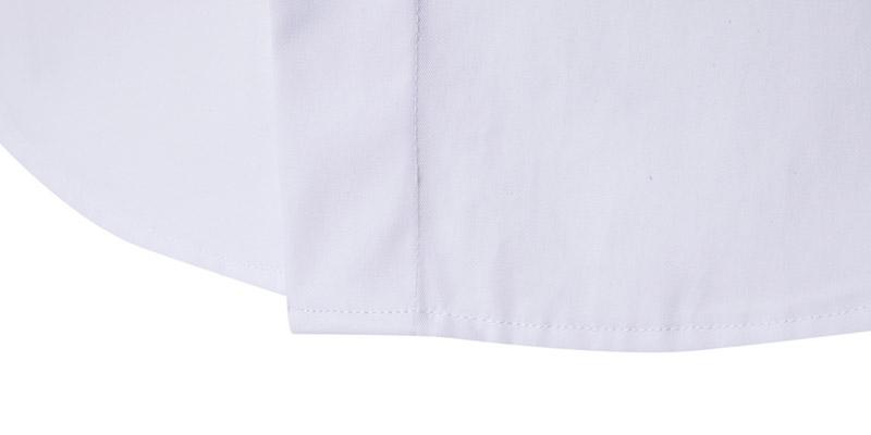 ethnic shirts men 10