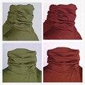 New 2015 autumn winter women basic t shirt long sleeve turtleneck high elastic soft bottoming shirt  t-shirt 18 colors YJ811