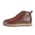 2016 dos homens botas martin botas dos homens dos homens PU sapatos baixos sapatos respirável lace up trending moda sh010083