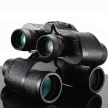Best Buy All metal  BAIGISH Outdoor Folding Binoculars Telescopes Hunting field-glasses NO Night Vision Not  infrared