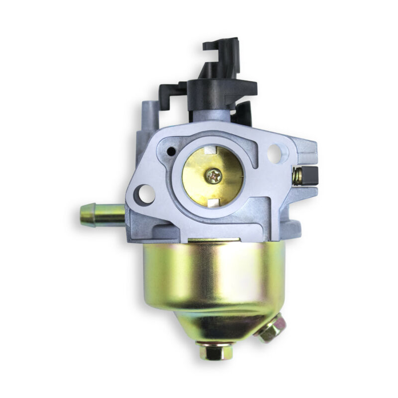 High Quality Carburetor For MTD Troy Bilt Cub Cadet 751-10310 / 951-10310 Lawn Mover Parts