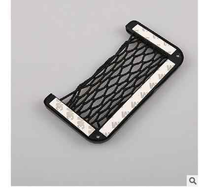 1PC Envelop Car Storage Bag net pocket Accessories for Great Wall Haval Hover H3 H5 H6 H7 H9 H8 H2 M4