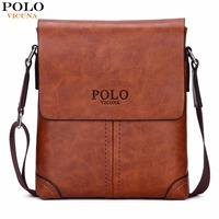 Awen Famous Brand Luxury Frosted PU Leather Men Messenger Bags Vintage Matte Leather Men S Crossbody