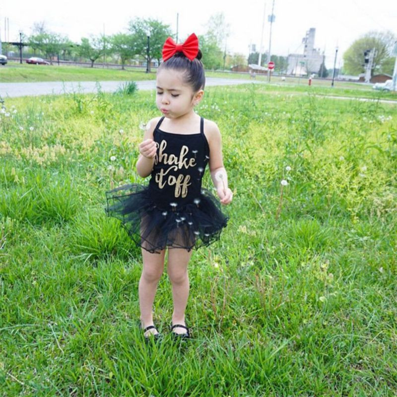 2017 Summer girls sundress New kids dress minnie mouse princess party costume infant lace  baby clothes birthday girls tutu dres 2017 new fashion brand summer kids clothes children clothing girls dress baby kids princess dress summer denim holiday sundress