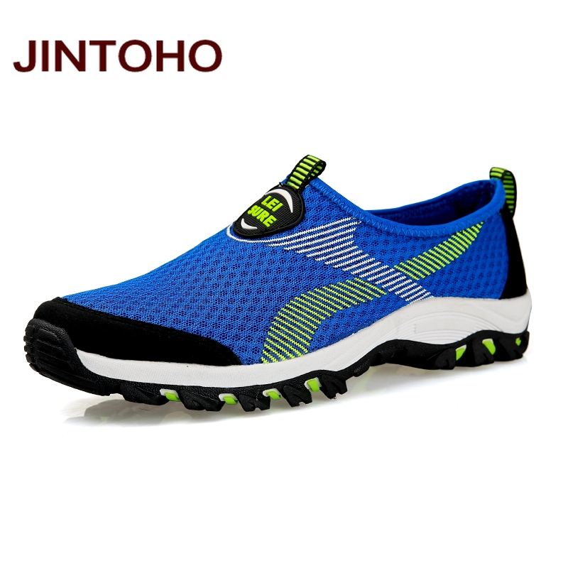 JINTOHO Valentine Women Running Shoes Summer Breathable ...