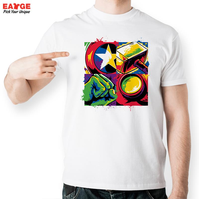 Online Get Cheap Martillo De La Camiseta Aliexpresscom  Alibaba