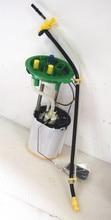 Новый Электрический Топливный Насос Модуля В Сборе 8E0-919-051CN, E8763M подходит Для Audi A4 2.0L-L4 2005-2009