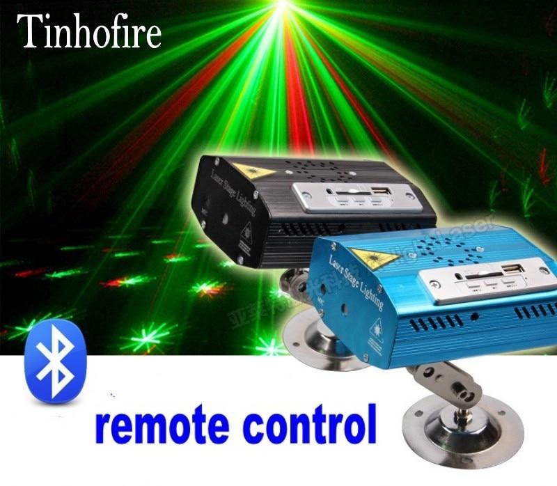 Aliexpress.com  Buy Tinhofire Remote Control Bluetooth MP3 Mini LED Stage Light L& Ru0026G Laser Stage Lighting Sound Control DJ Disco Party KTV Light from ... & Aliexpress.com : Buy Tinhofire Remote Control Bluetooth MP3 Mini ... azcodes.com