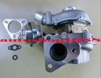 RHF4 VT16 VAD20022 VT161009 1515A170 turbo turbocharger para Mitsubishi Pajero Sport L200 2477ccm 4D56 2.5-Di D 167CV 123KW