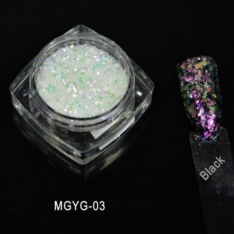 MGYG-03