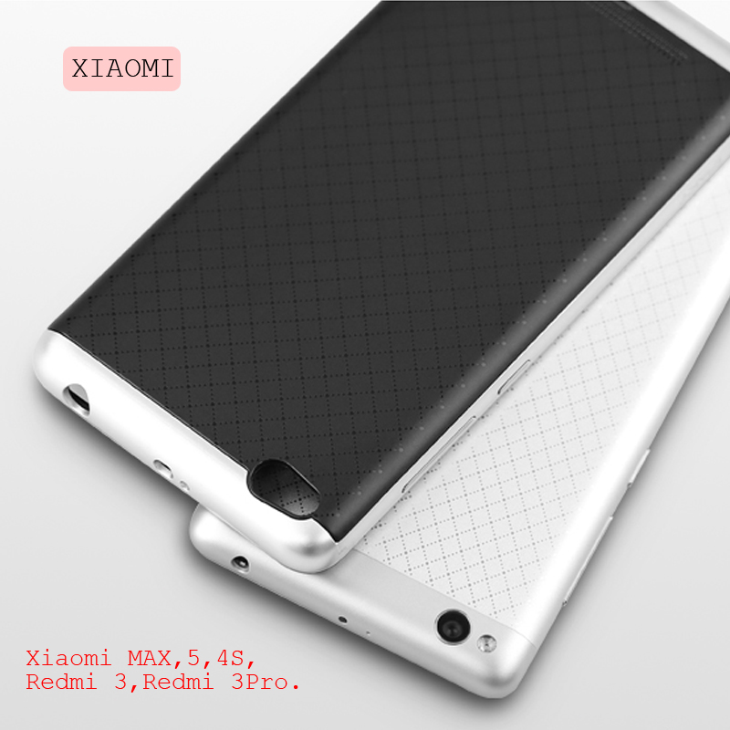 For Xiaomi Redmi 3 Pro Note 3 Silicone font b Cover b font Case for Xiaomi