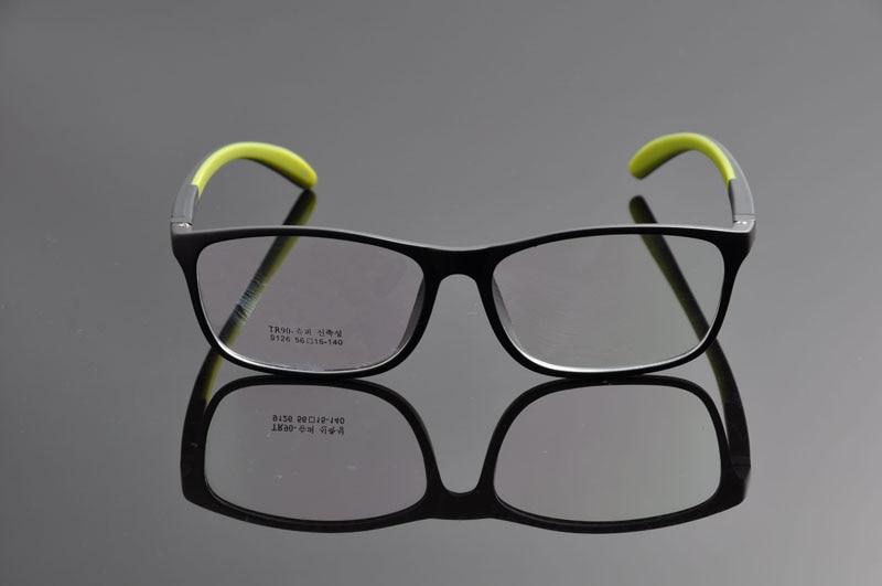 Okviri za naočale za žene okvir naočala za okvire naočala okvir - Pribor za odjeću - Foto 5
