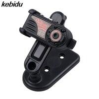 Hot 1080P 720P Mini Camera 12MP Infrared Night Vision Full HD Sport Digital Micro Cam Motion