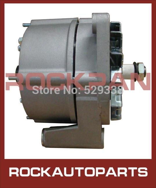 אלטרנטור AUTO 0120489726 0-120-489-726 0120489032 0120489725 עבור מרצדס בנץ משאיות