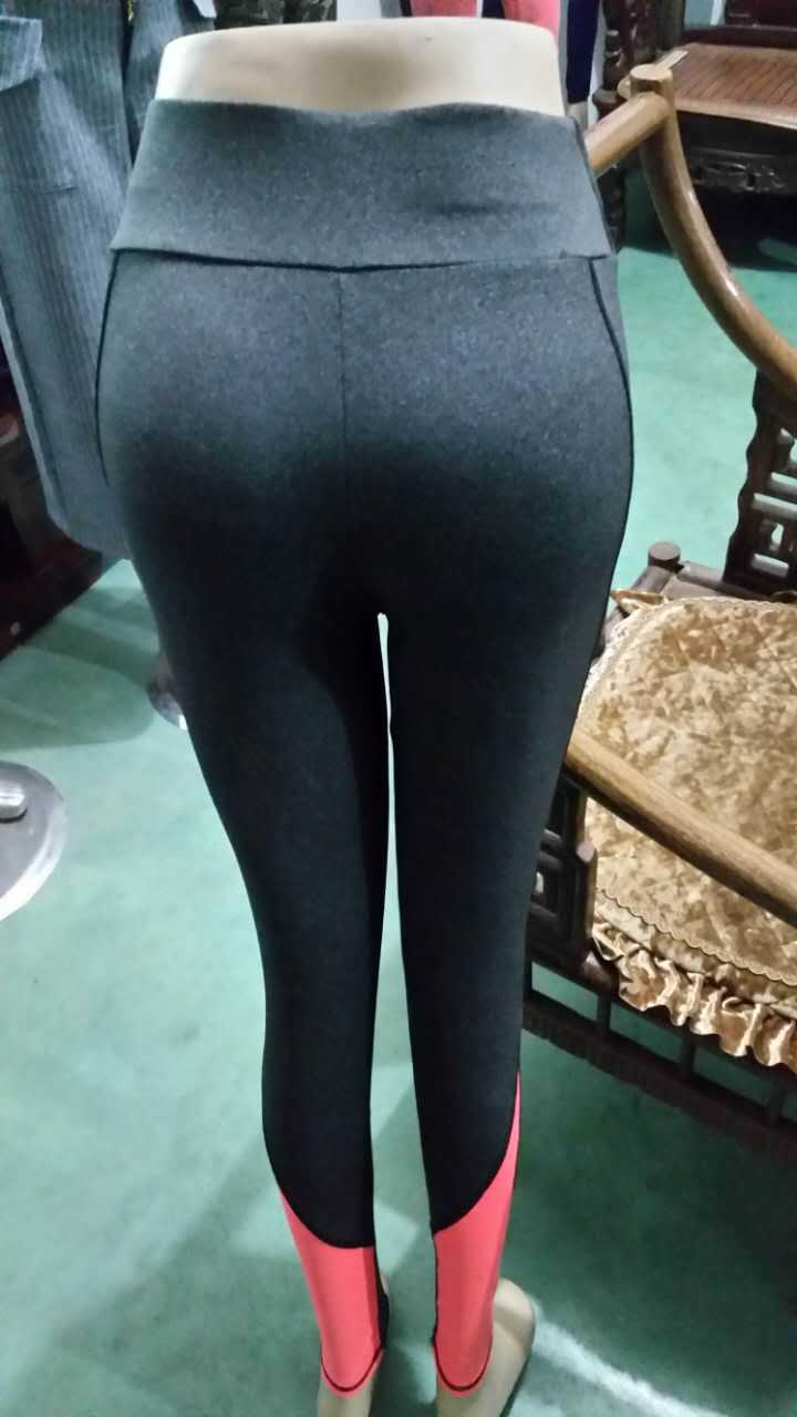 Online Buy Wholesale yoga pants girls from China yoga ...