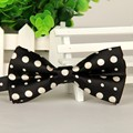 SHENNAIWEI 12 СМ * 6 СМ мужская бабочка повседневная печать полиэстер галстуки-бабочки полосатый боути свадебная заводские магазины