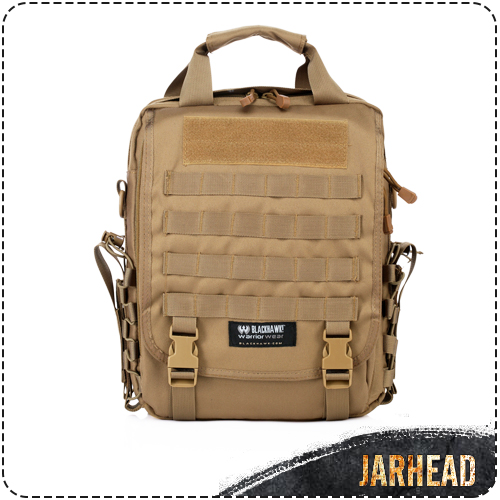 Hot Men Outdoor Blackhawk Tactical Backpack Military Camping Cycling Nylon Travel Multi Functional Computer Bag In Climbing Bags From Sports