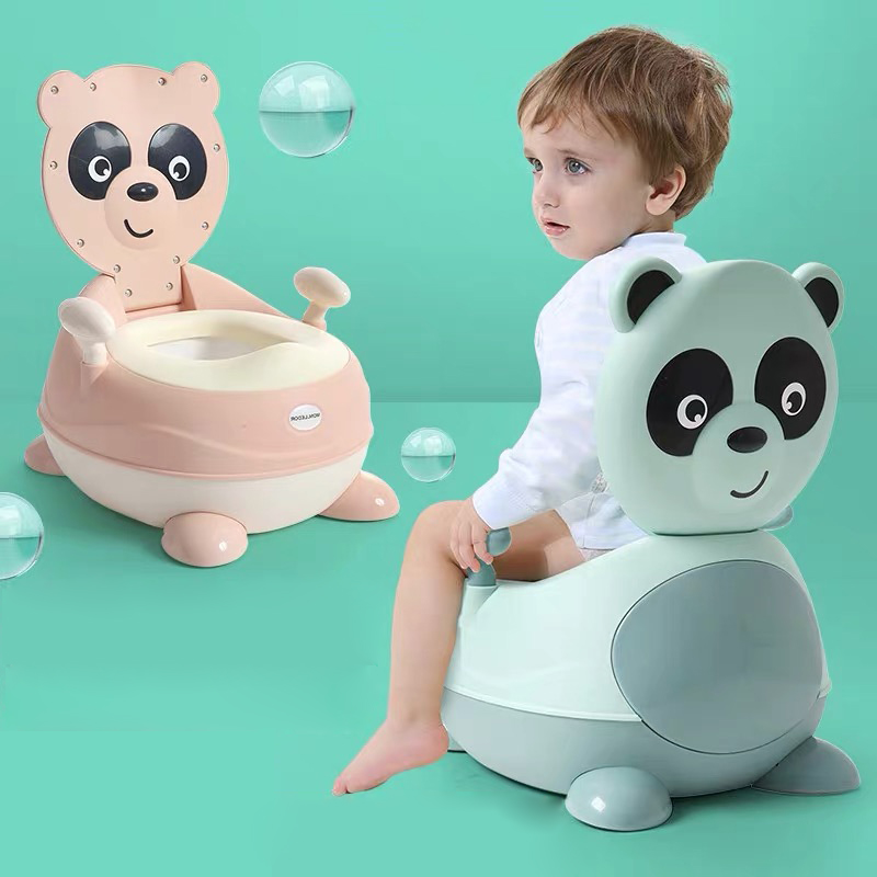 Potty Chair Baby Pot Baby Potty Boy Training Infant Pee Toilet Seat Soft Cushion For Winter Portable Children Urinal Potty