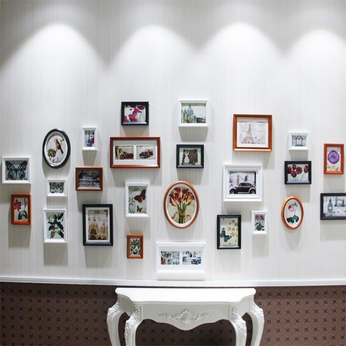Lujoso Arte Y Marco Ilustración - Ideas Personalizadas de Marco de ...