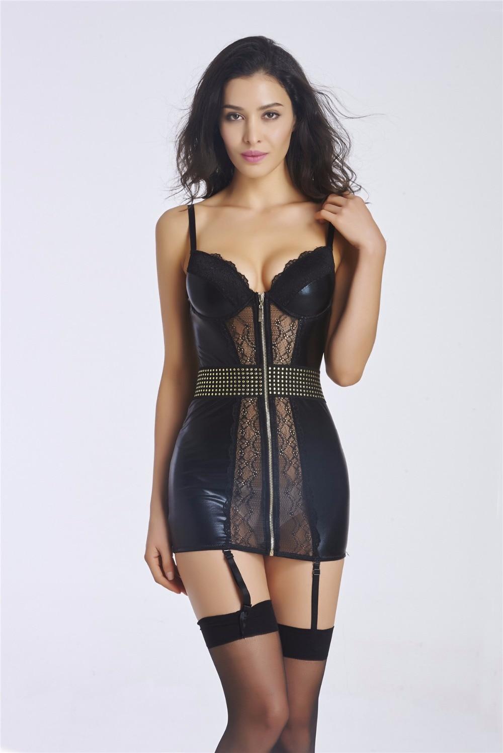 hot erotic lingerie langeri negligee clothes costumes intimates sex