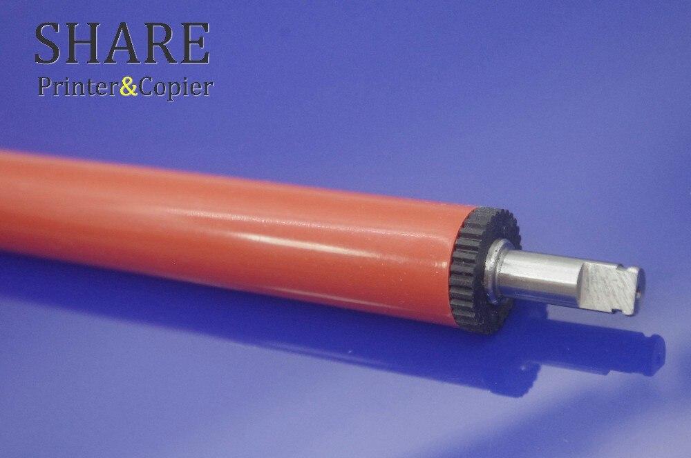 SHARE 5ps Pressure roller or HP M402 M403 M426 M427 M402d M402n M402dn M402dw M403n M403d