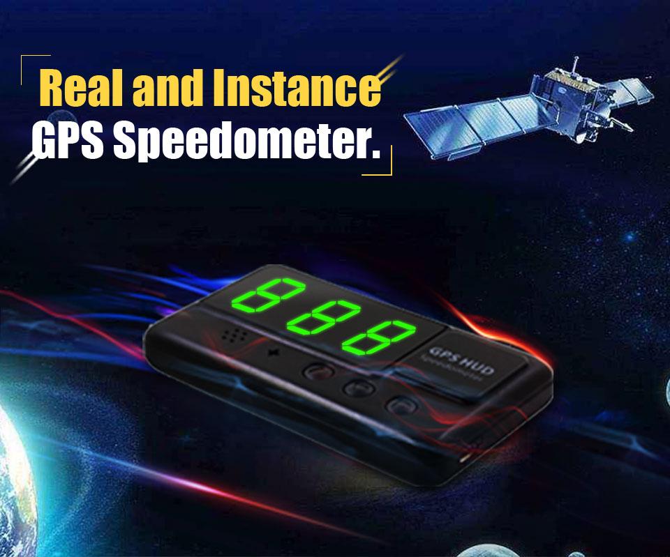 GPS HUD Speedometer (24)