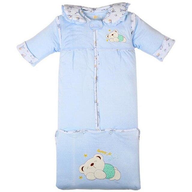 2017 Baby oversized sleeping bags winter as envelope for newborn cocoon wrap sleepsack,sleeping bag baby as blanket & swaddling