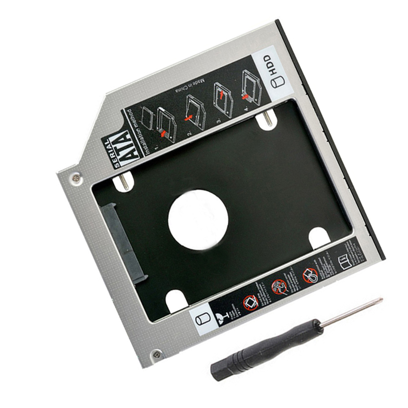Wireless Card Driver and Vidio Card Driver for Compaq Presario C Laptop