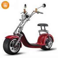 LOVELION 320611/Adult lithium battery harley car/Electric car Harley electric car motorcycle electric bicycle electric scooter