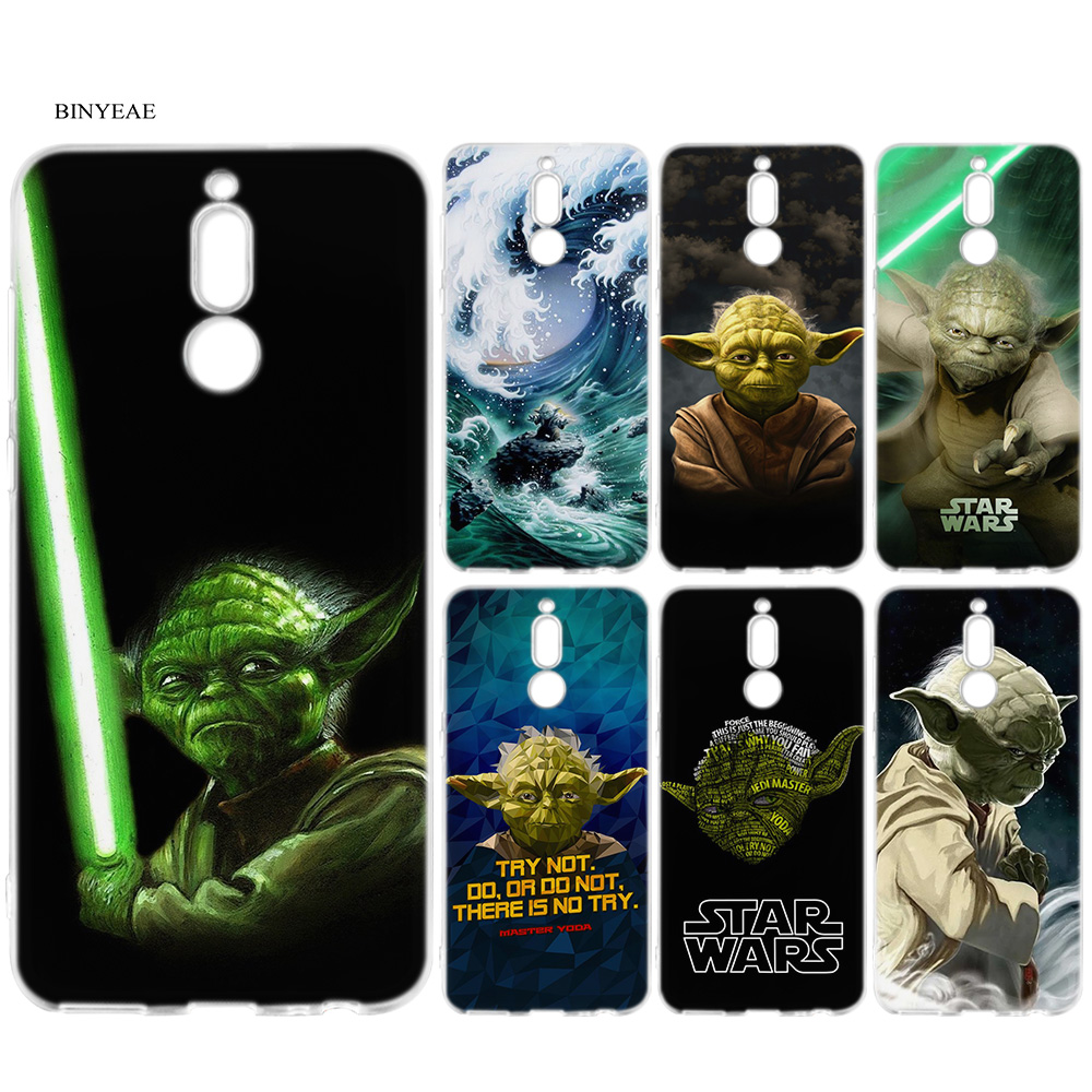 top 10 huawei p8 lite cover star wars list and get free