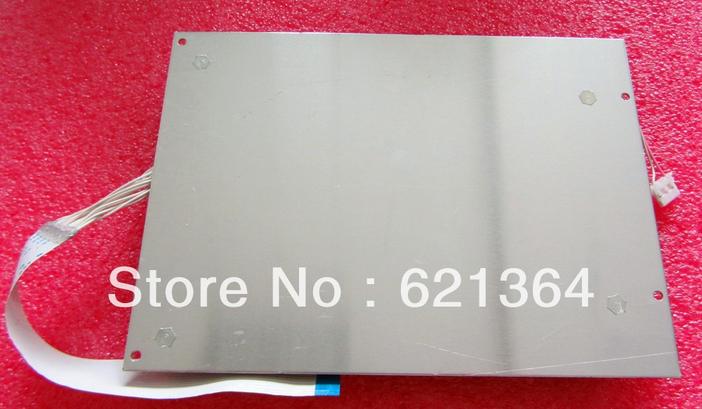 M598   professional  lcd screen sales  for industrial screenM598   professional  lcd screen sales  for industrial screen