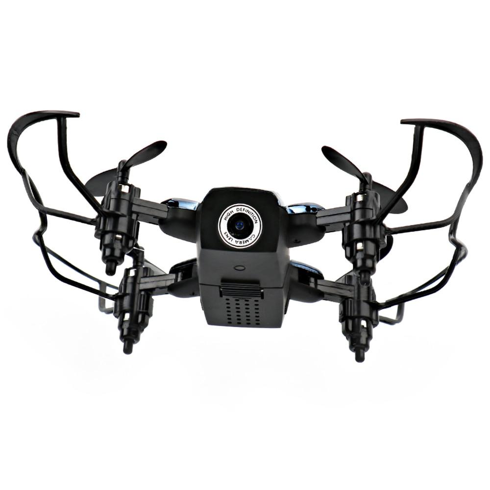 S9M-WiFi-FPV-Foldable-Mini-RC-Drone-Altitude-2-4G-720P-Camera-Drone-Selfie-Quadcopter-Voiced (2)