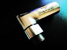 LAMBDA oksijen sensörü genişletici OGO HHO yüksek kaliteli markalı