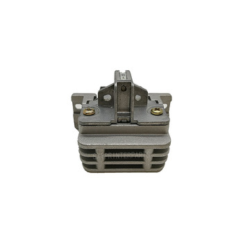 Replacement 1275824 1267348 F052010 Printerhead for Epson FX890 FX2175 FX2190 With Remanufactured