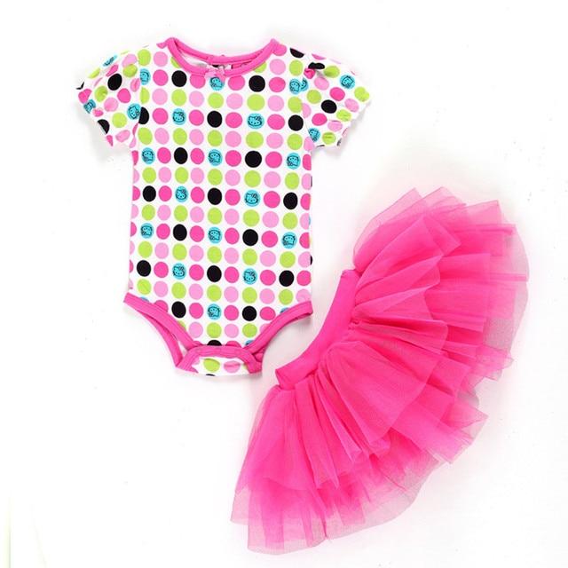 526c8a88e0dc Aliexpress.com   Buy Pink Cute Cat Baby Girl Bodysuits Short Sleeve ...