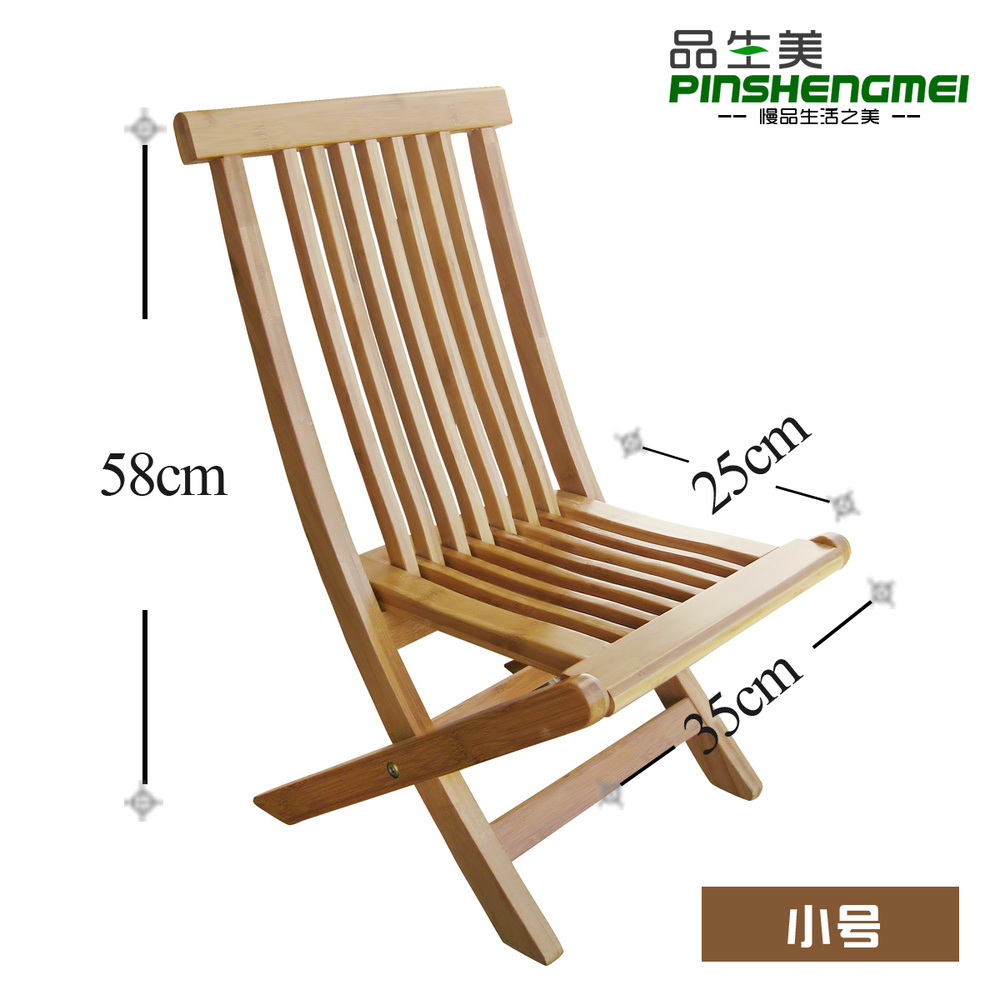 Bamboo Chairs Us 226 8 Health And Beauty Products Outdoor Folding Chairs Bamboo Chairs Adult Folding Chair Baby Chair Chair Summer Shade In Waiting Chairs