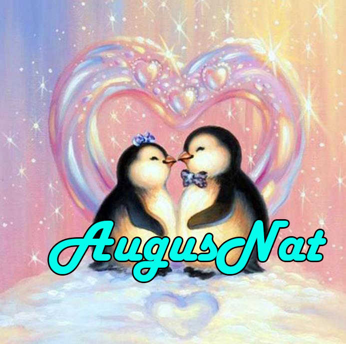 PinguГЇn dating website