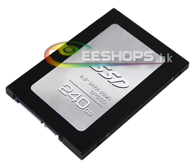 New for Adata Premier SP550 240GB 240 GB SSD Laptop Computer Internal SATA 3 6Gb/s 2.5-Inch 7mm Solid State Hard Disk Drive Case hot sale new and retail package for x3650m5 240gb ssd sata 00yc390 00yc391 2 5inch ssd