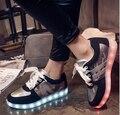 Rápida Splitter Canto tira luz 3528 luz de tira luzes led para sapatos rápida connnecttion instalar no canto do hight efeito